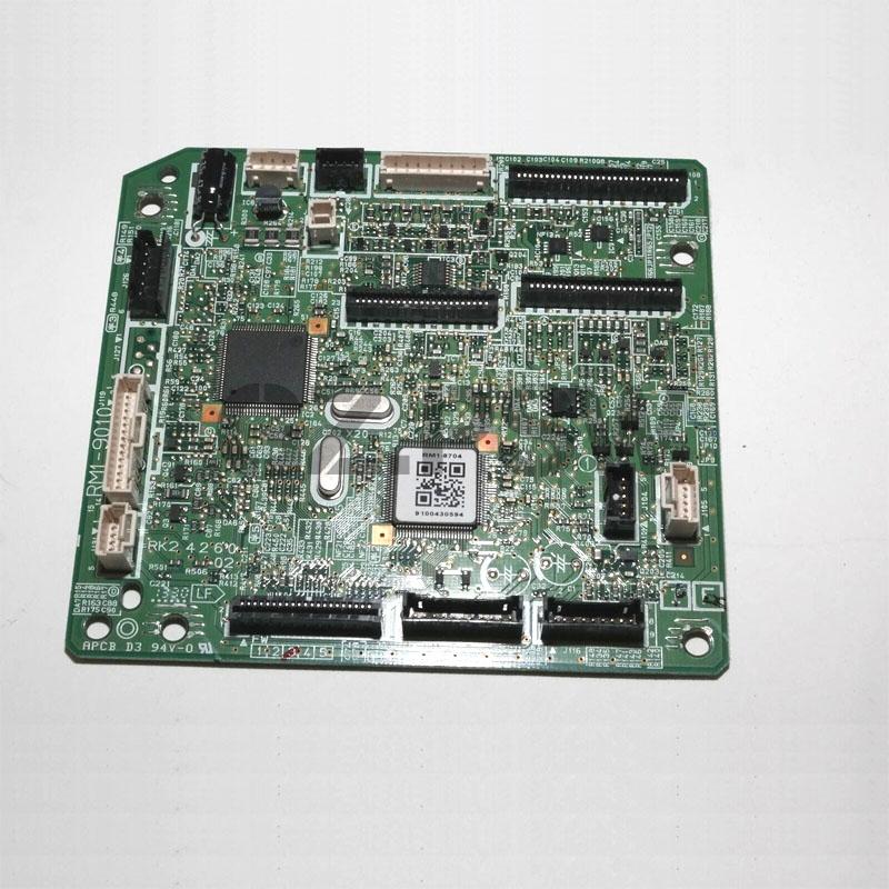 M276 series DC Controller CLJ Pro M251