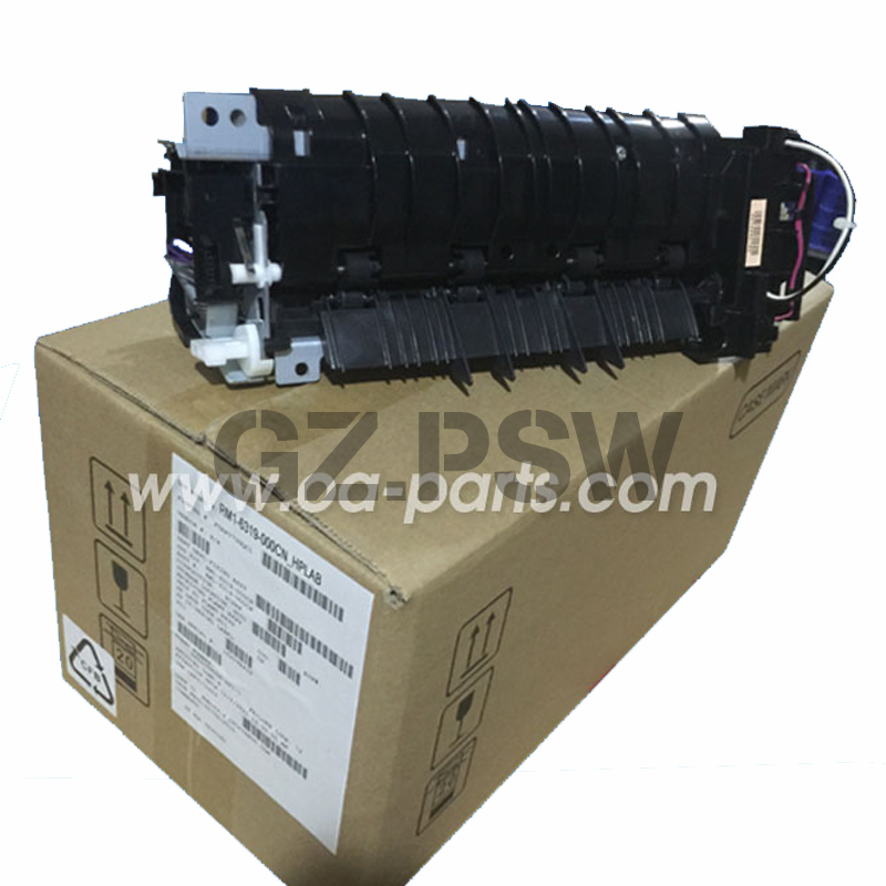 NEW OEM** PART#RM1-6274 HP LJ P3015 FUSER ASSY 110V **HP
