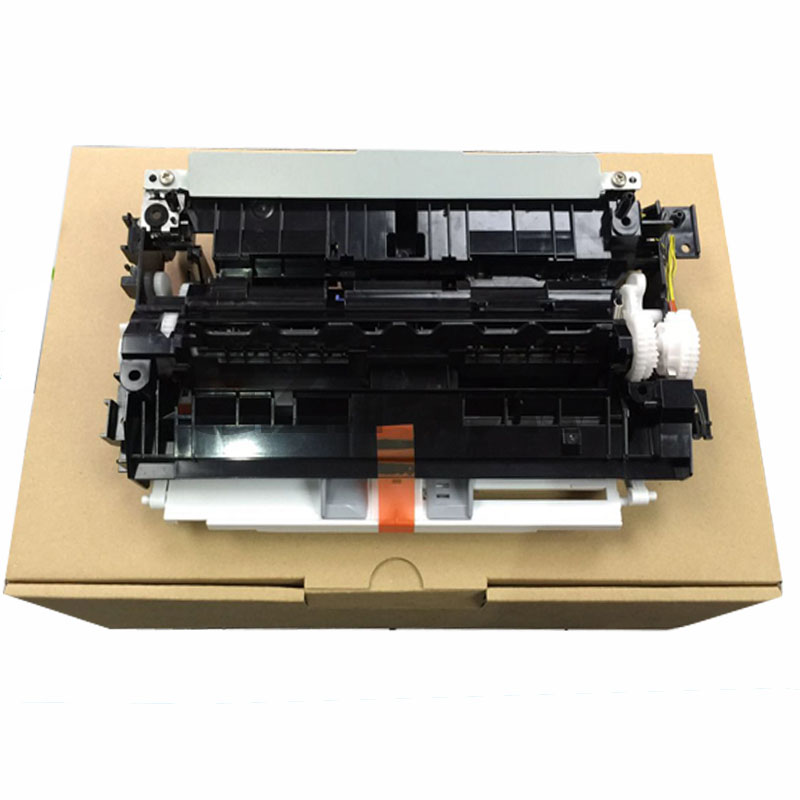 HP Multipurpose Tray Assembly